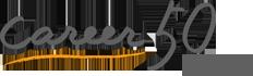 キャリア50ワークスは、シニア向け専門の求人サイトとしてこれまでのキャリアを活かせる求人を随時掲載してまいります。